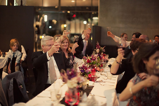 elegant south brisbane wedding044