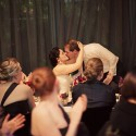 elegant south brisbane wedding045
