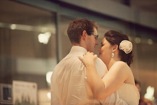 elegant south brisbane wedding047
