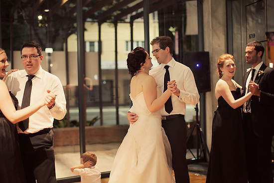 elegant south brisbane wedding048