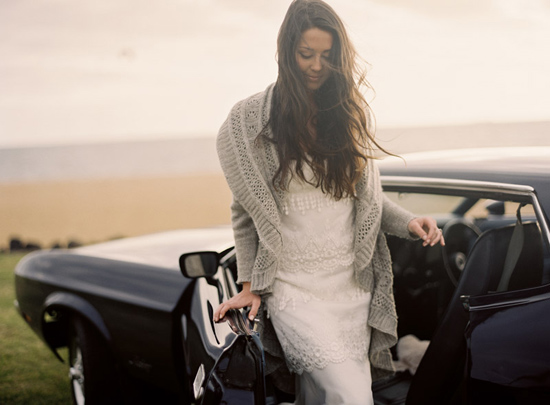 elopement inspiration from intique and co006