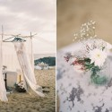 elopement inspiration from intique and co010
