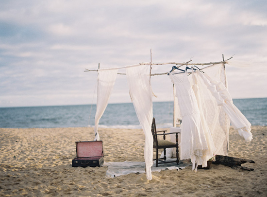 elopement inspiration from intique and co011