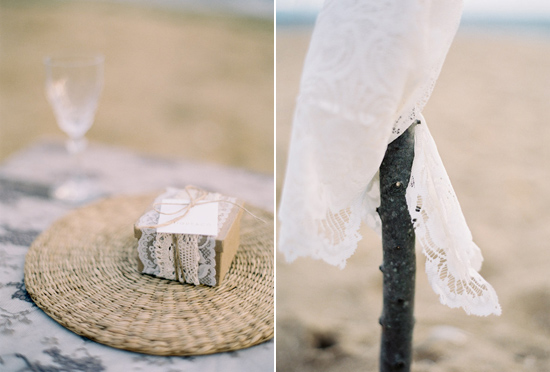 elopement inspiration from intique and co013