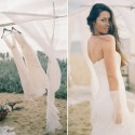 elopement inspiration from intique and co015