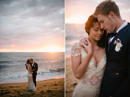 elopement inspiration from intique and co031