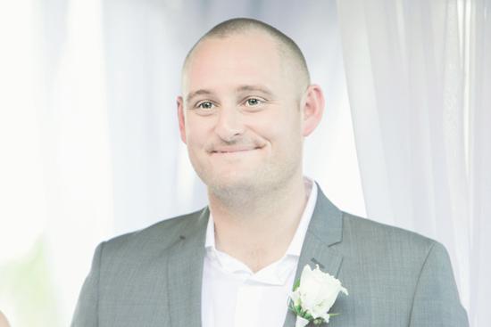 formal beach wedding groom001