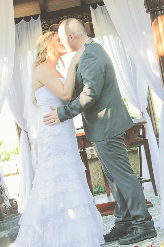formal beach wedding groom002