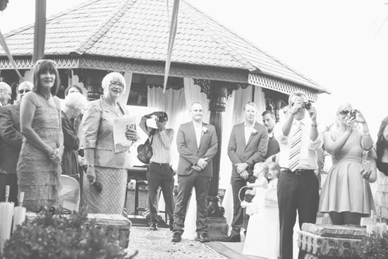 formal beach wedding groom003