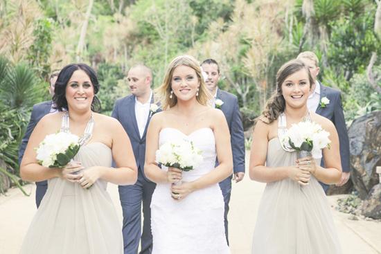formal beach wedding groom005