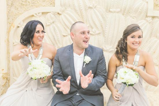 formal beach wedding groom006