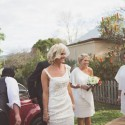 fun south coast wedding005