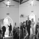 fun south coast wedding006