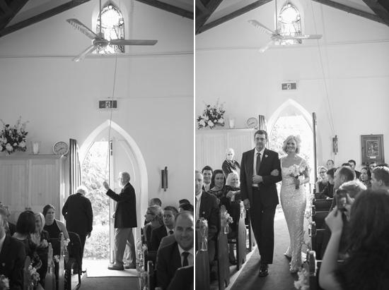 fun south coast wedding006