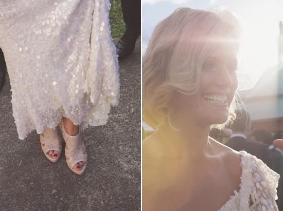 fun south coast wedding016
