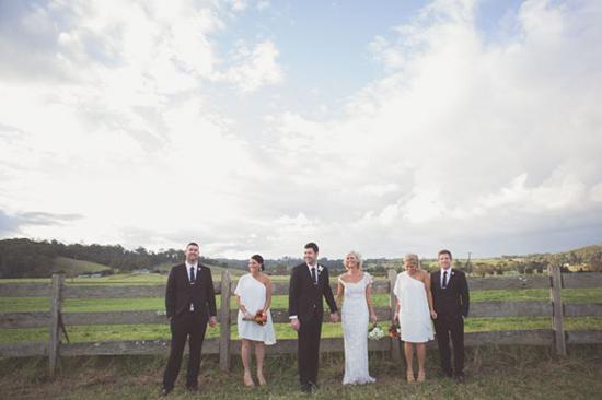 fun south coast wedding019