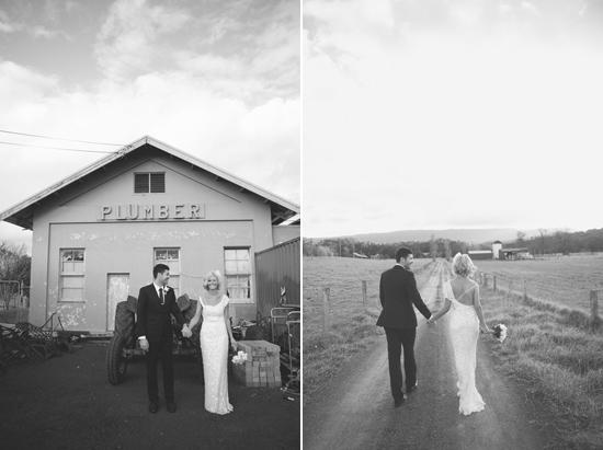 fun south coast wedding021