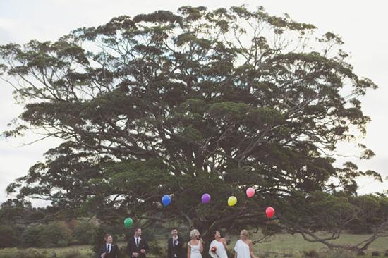fun south coast wedding028