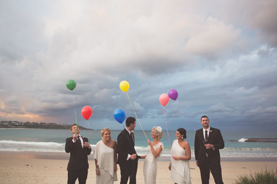 fun south coast wedding033