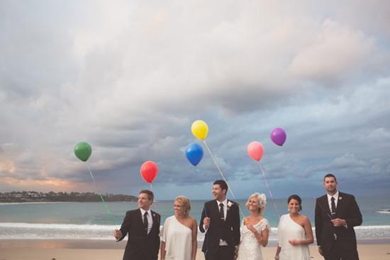fun south coast wedding034