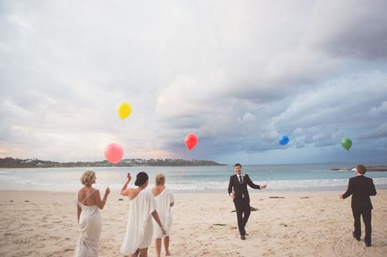 fun south coast wedding036