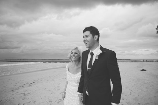 fun south coast wedding037