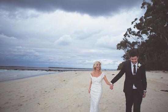 fun south coast wedding038