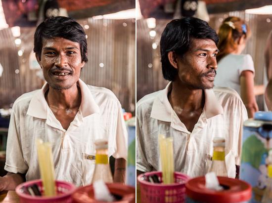 holiday in burma 1 Holiday Travels In Myawaddy, Burma