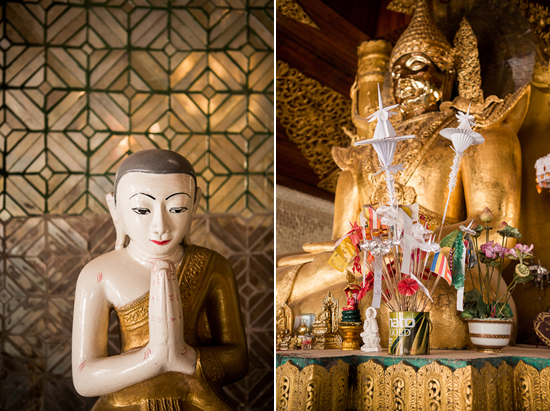 holiday in burma 3 Holiday Travels In Myawaddy, Burma