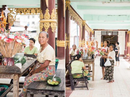 holiday in burma Holiday Travels In Myawaddy, Burma