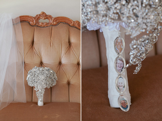 intimate vintage wedding003