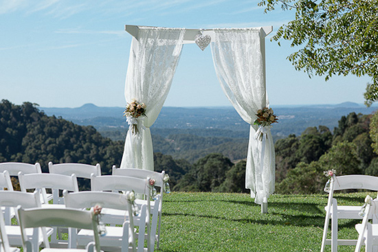 intimate vintage wedding011