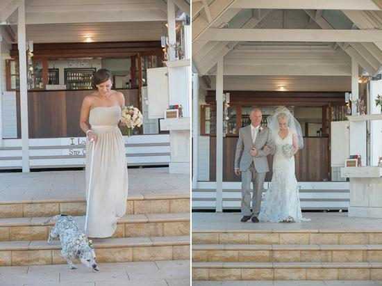 intimate vintage wedding012