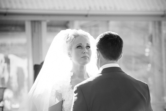 intimate vintage wedding013