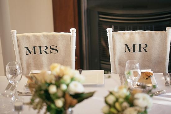 intimate vintage wedding024