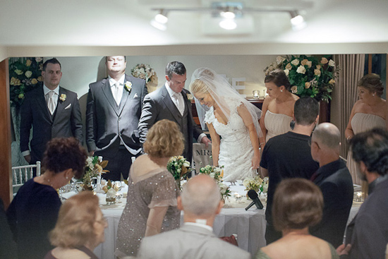 intimate vintage wedding028