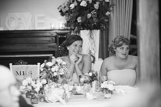 intimate vintage wedding030