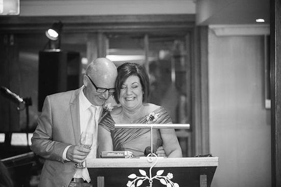 intimate vintage wedding031