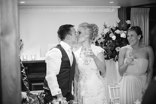 intimate vintage wedding032