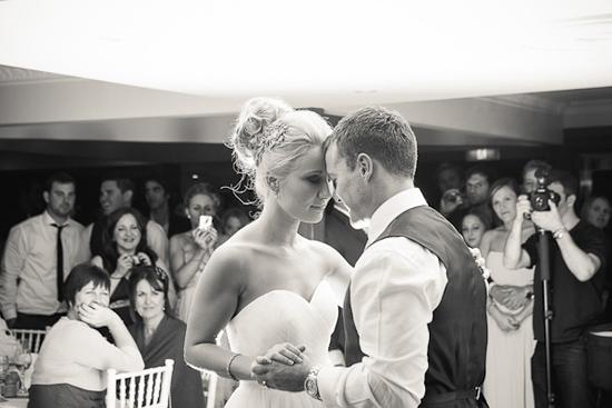 intimate vintage wedding035