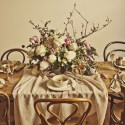 intimate wedding inspiration006