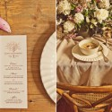 intimate wedding inspiration009