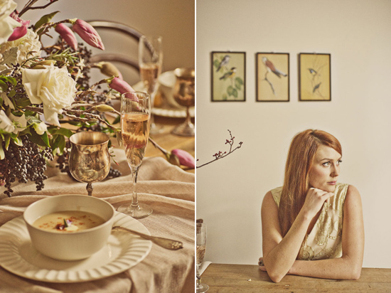 intimate wedding inspiration024