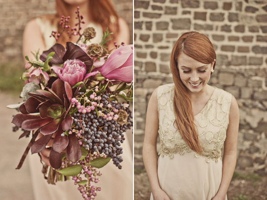 intimate wedding inspiration028