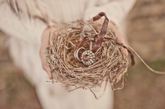 intimate wedding inspiration031