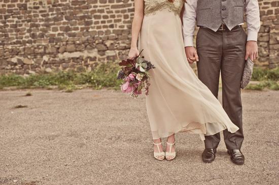 intimate wedding inspiration033