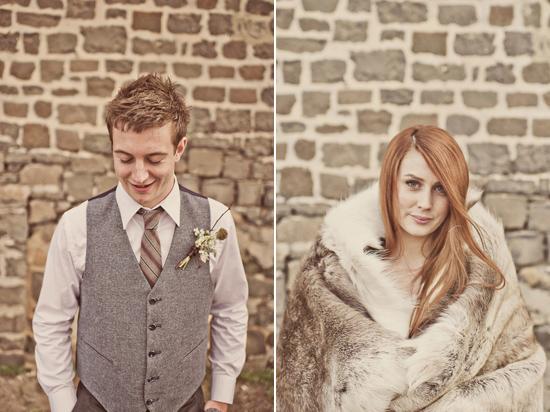 intimate wedding inspiration040