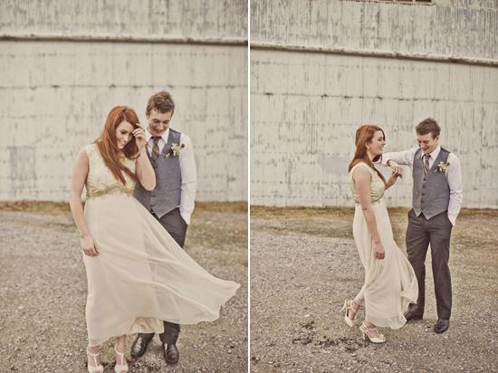 intimate wedding inspiration041
