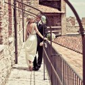 italian destination wedding020