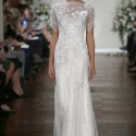jenny packham 1 125x125 Friday Roundup